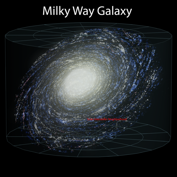 600px-4_Milky_Way_(ELitU)