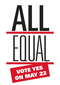 all-equal-3