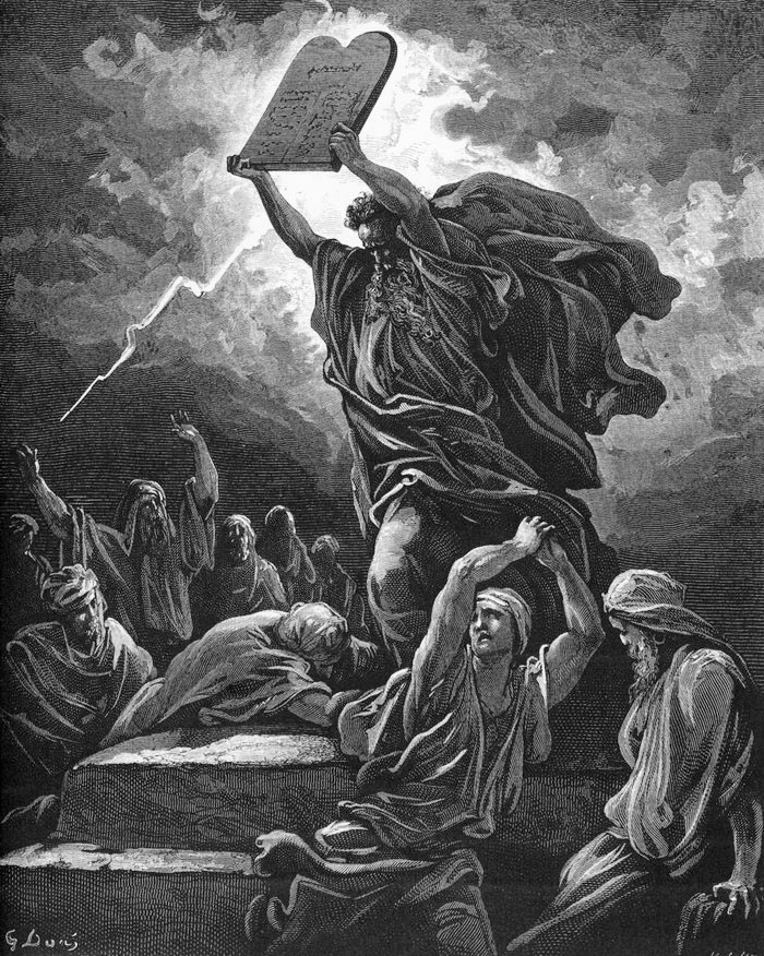 Moses-breaking-the-tablets-of-the-law