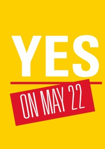 yes-on-may-3