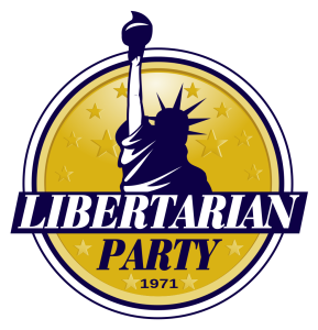 Libertarian_Party.svg