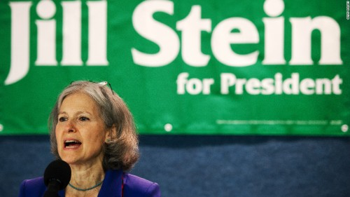 121023015947-third-party-jill-stein-horizontal-large-gallery