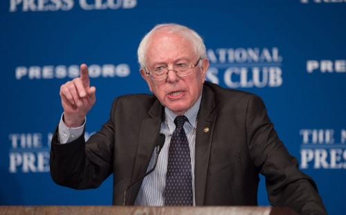 headlineImage.adapt.1460.high.berniesanders_042915.1430321772137.jpg