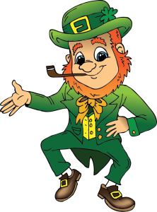 st-patricks-day-clip-art-134110