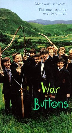 War_of_the_Buttons_(1994_film).jpg