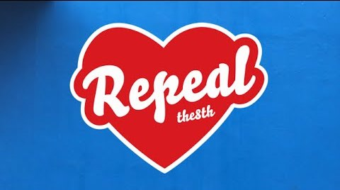 repealthe8th